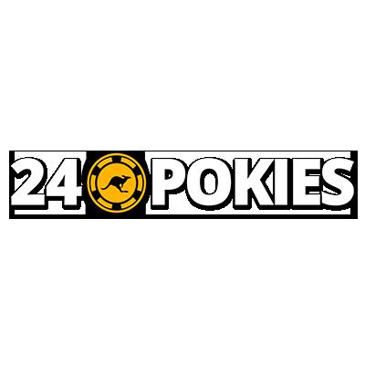 24pokies