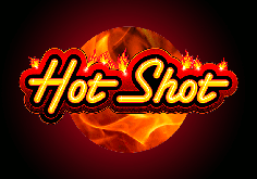 Hot Shot Slot